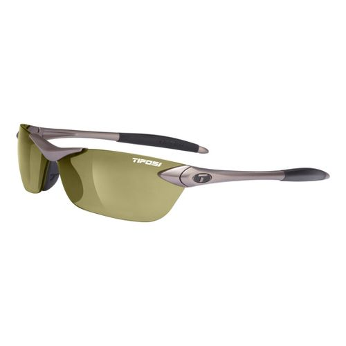 Tifosi Seek Sunglasses - Iron