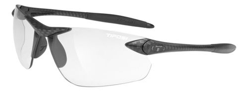 Tifosi Seek FC Sunglasses - Carbon
