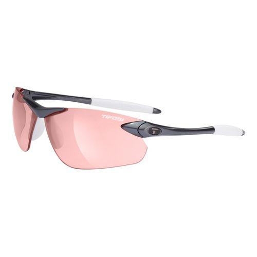 Tifosi Seek FC Sunglasses - Gunmetal