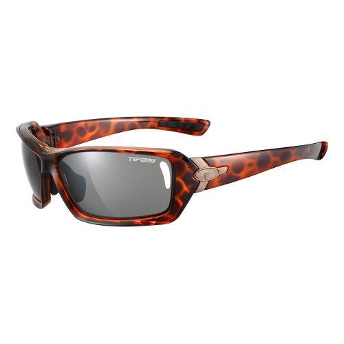 Tifosi Mast Sunglasses - Tortoise