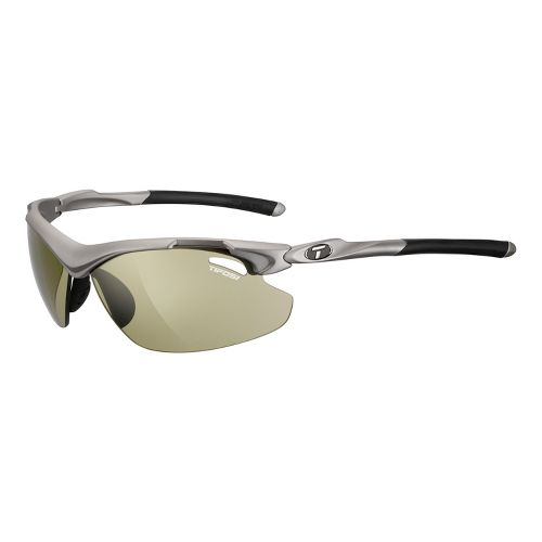 Tifosi Tyrant 2.0 Sunglasses - Iron