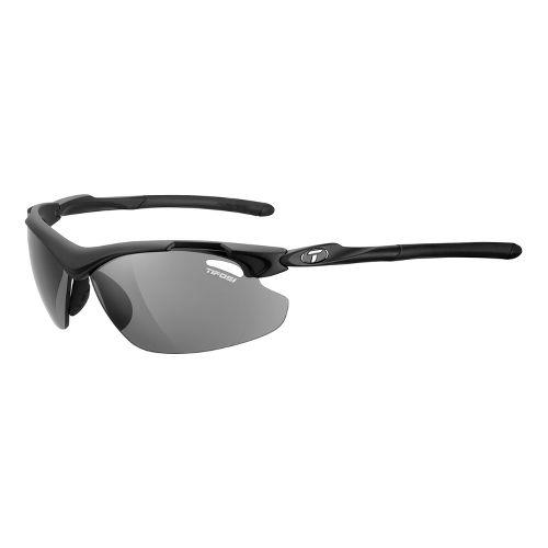 Tifosi Tyrant 2.0 Sunglasses - Matte/Black