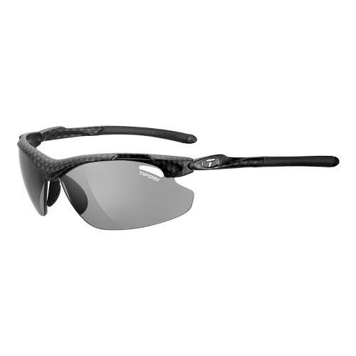 Tifosi Tyrant 2.0 Sunglasses - Carbon