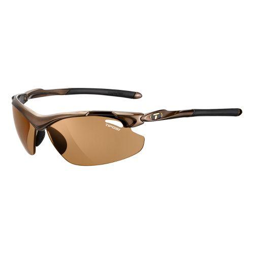 Tifosi Tyrant 2.0 Sunglasses - Mocha