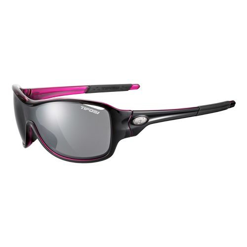 Tifosi Rumor Sunglasses - Black/Pink