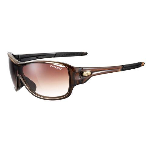 Tifosi Rumor Sunglasses - Crystal Brown
