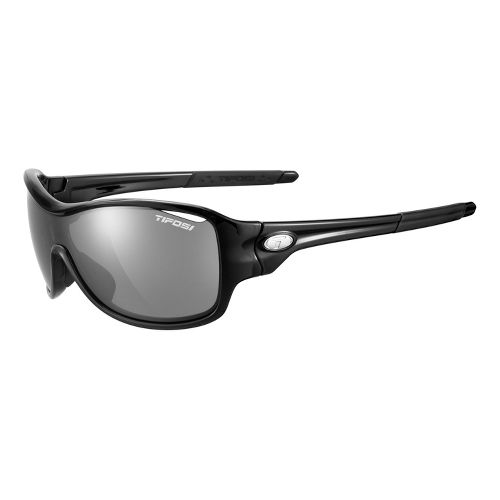 Tifosi Rumor Sunglasses - Gloss Black
