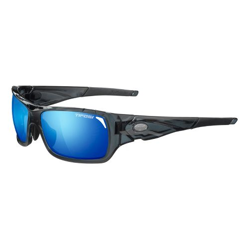 Tifosi Duro Sunglasses - Smoke