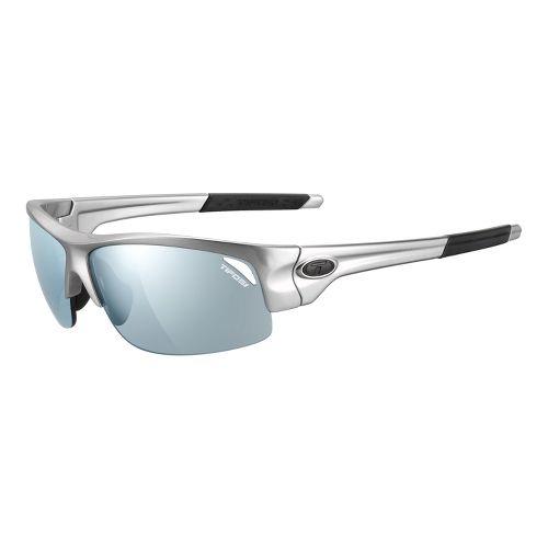 Tifosi Saxon Sunglasses - Gloss Gunmetal