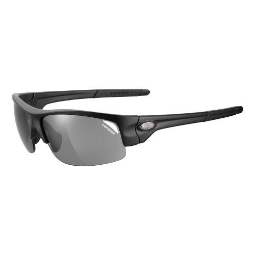 Tifosi Saxon Sunglasses - Matte Black