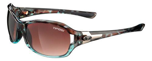 Tifosi Dea SL Sunglasses - Blue Tortoise
