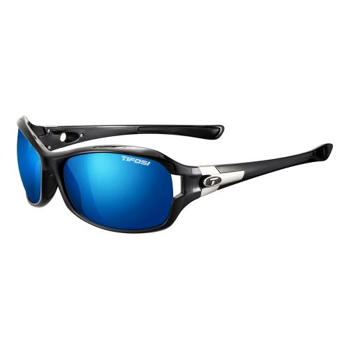Tifosi Dea SL Sunglasses - Gloss Black