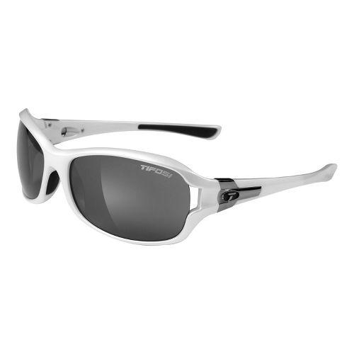 Tifosi Dea SL Sunglasses - Pearl White