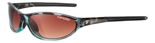 Tifosi Alpe 2.0 Sunglasses - Blue Tortoise