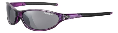 Tifosi Alpe 2.0 Sunglasses - Crystal Purple