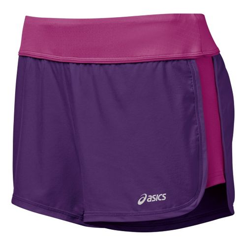 Women's ASICS�Everysport II Short, 4