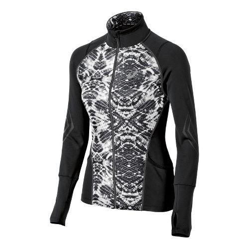 Women's ASICS�Lite-Show Jacket