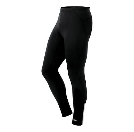 Mens ASICS Thermopolis LT Fitted Tights
