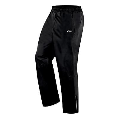 Mens ASICS Storm Shelter Cold weather Pants