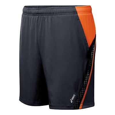 "Mens ASICS 6"" 2-in-1 Shorts"
