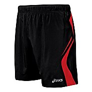Mens ASICS ARD Versatility 2-in-1 Shorts
