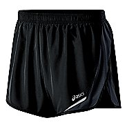 "Mens ASICS Split 3"" Splits Shorts"
