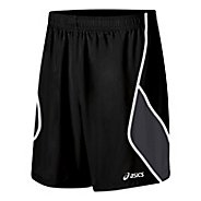 Mens ASICS Lite Show Lined Shorts