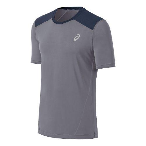 Men's ASICS�PR Lyte Short Sleeve