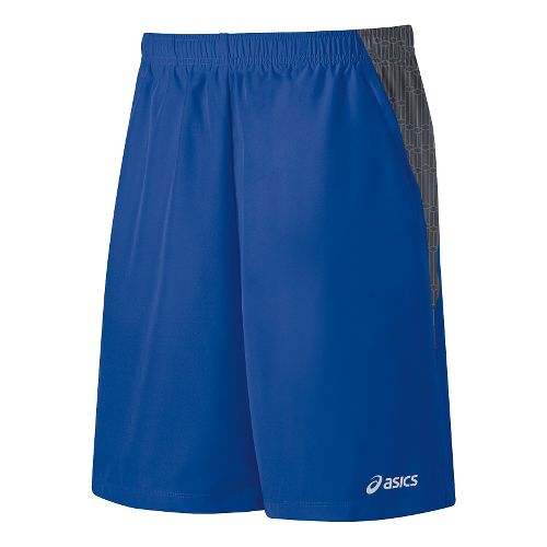 Men's ASICS�Everyday Short 9