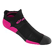 Womens ASICS Hera Low Cut Socks