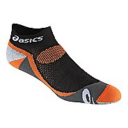 ASICS Kayano Classic Low Cut Single Socks