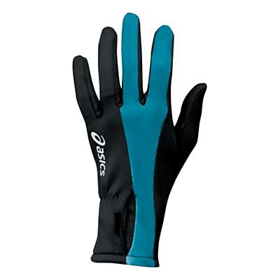 Womens ASICSAbby Gloves Handwear