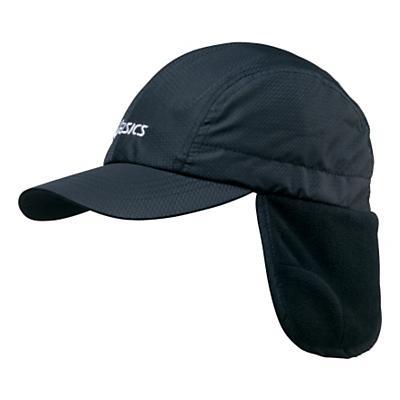 ASICS Winter Run Cap Headwear