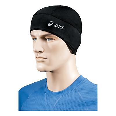 ASICS Thermopolis LT Beanie Headwear