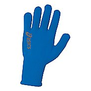 Womens ASICS Everyday Liner Gloves Handwear