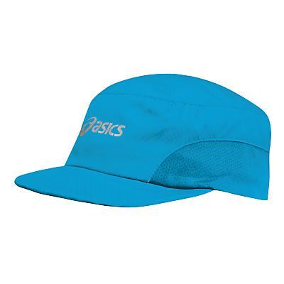 ASICS Trail Shield Cadet Cap Headwear