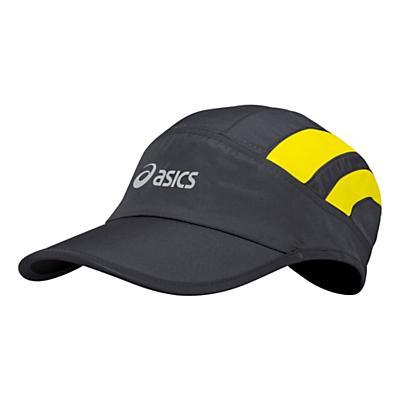 ASICS Dawn to Dusk Cap Headwear