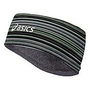 ASICS Thermopolis LT 2-N-1 Headwarmer Headwear