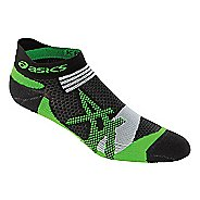 ASICS Kayano Single Tab Low Cut Socks