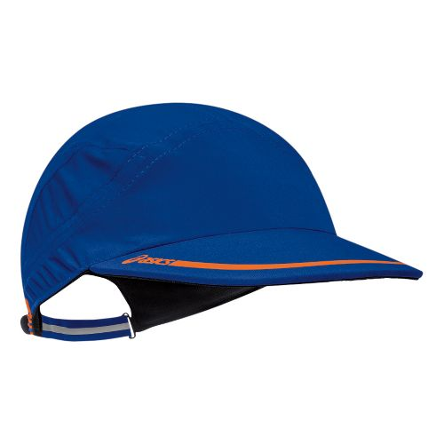 ASICS Speed Chill Cap Headwear - Blue