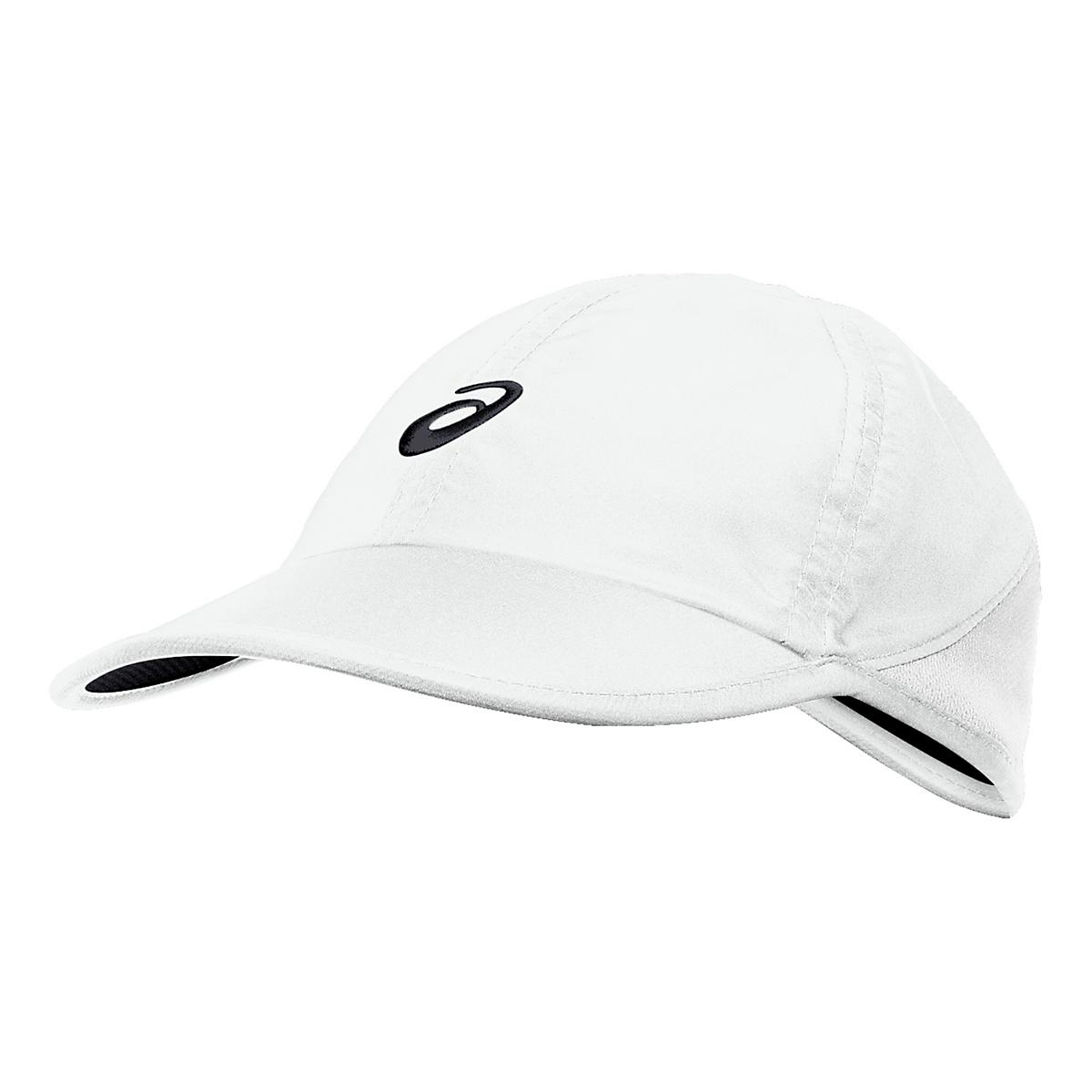 Women's ASICS�Mad Dash Cap