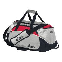 ASICS Sydney Duffle Bag