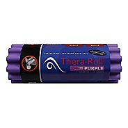"Thera-Roll 7""x18"" Firm Injury Recovery"