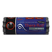 "Thera-Roll 3""x8"" Hard Injury Recovery"