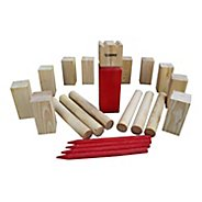 Triumph Sports Kubb Fitness Equipment