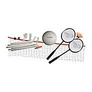 Triumph Sports Volleyball/Badminton Combo Set Fitness Equipment