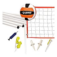 Triumph Sports Volleyball set Fitness Equipment