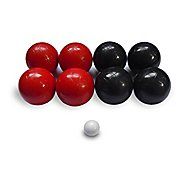 Triumph Sports Bocce Ball Set Fitness Equipment