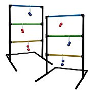 Triumph Sports Ladder Toss Fitness Equipment