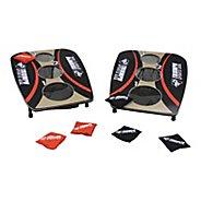 Triumph Sports 3-Hole Folded Bag Toss Fitness Equipment